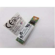 Модуль Bluetooth-картки Lenovo 60Y3199 Broadcom для ноутбука, б/у