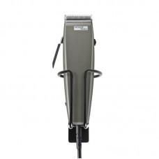 Держатель для парикмахерских машинок Moser 0092-6035