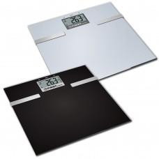 Весы напольные First FA-8006-3-BA