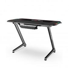 Геймерский стол 1stPlayer AZ1 Black