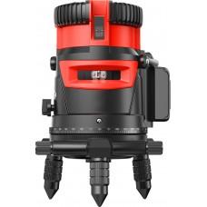 Нивелир лазерный Stark LL-1605 (290050050)