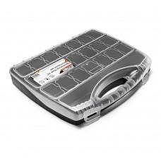 Ящик для инструментов Stark SmartBox 32