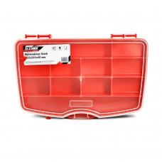 Ящик для инструментов Stark SmartBox 155x265x40 мм (100003007)