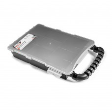 Ящик для инструментов Stark SmartBox 180x303x50 мм (100003008)