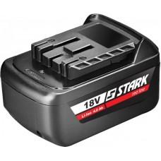 Аккумулятор Stark B-1840 Li-Ion, 18 В, 4 Aч (310105001)