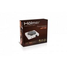 Настольная плита Holmer HHP-110W