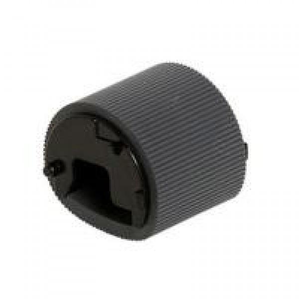 Ролик захвата ручной подачи АНК для HP LJ P2015/P2014/M2727 аналог (RL1-1525-000)