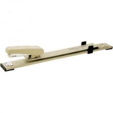 Степлер KANGARO DS-45L №24/6 26/6 30 листов ассорти