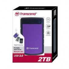 HDD ext 2.5