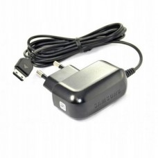Зарядное устройство SAMSUNG ATADS30EBE/ETA3S31EBE 0.55 А