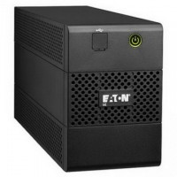 ИБП Eaton 5E 850VA, USB (5E850IUSB) Б/у(новий акумулятор, гарантія)