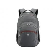 Рюкзак для ноутбука Sumdex PON-391GY 16