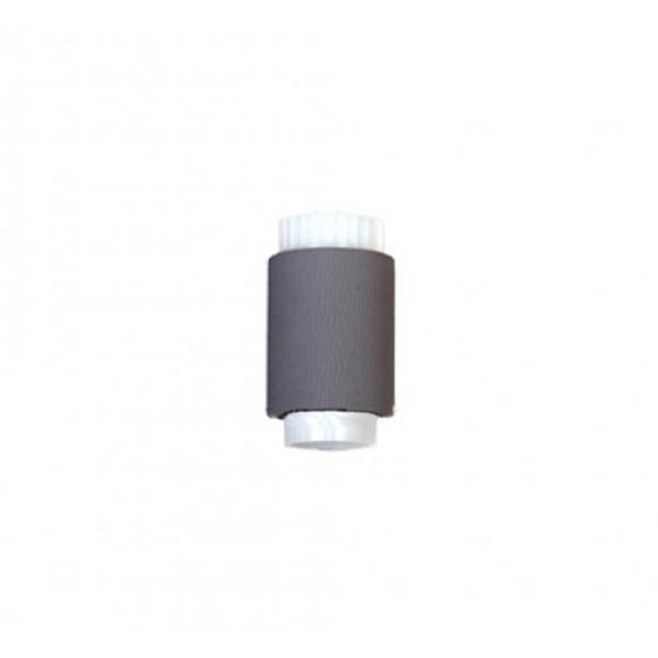 Ролик захвата бумаги АНК для HP LJ 4250/4350 ( RM1-0036) 22960