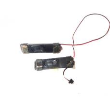 Динамики QT-5718AW-1 від ноутбука Asus K52 A52 X52