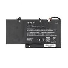Акумулятор для ноутбука HP HV02XL (Pavilion x360 11-K100) 7.6V 4080mAh 32Wh Black (нова)