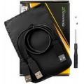 Внешний карман Grand-X SATA HDD 2.5 - HDE21