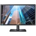 Монітор Samsung 23  S23C650D (LS23C65UDCA/UA), б/у - LS23C65UDCA/UA_