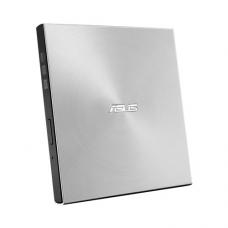 DVD+/-RW ASUS ZenDrive U7M (SDRW-08U7M-U/SIL/G/AS) Silver