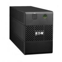 ИБП Eaton 5E 650VA, USB (5E650IUSB) Б/у (новий акумулятор, гарантія)
