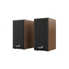 Акустическая система Genius SP-HF180 Wood (31730029400)