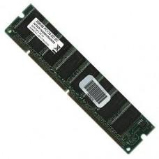 Пам'ять Infineon 256mb PC133 ,ECC&Register, 168Pin , б/у