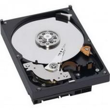 HDD SATA  500GB i.norys 7200rpm 16MB (INO-IHDD0500S2-D1-7216) - INO-IHDD0500S2-D1-7216
