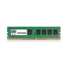 DDR4 8GB/2400 GOODRAM (GR2400D464L17S/8G) - GR2400D464L17S/8G