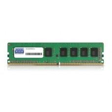DDR4 4GB/2666 GOODRAM (GR2666D464L19S/4G) - GR2666D464L19S/4G