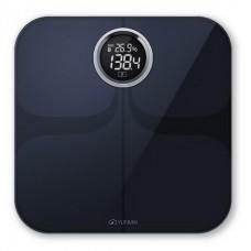 Весы напольные Yunmai Premium Black (M1301-BK_)
