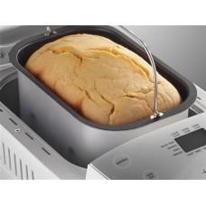 Хлебопечь Gorenje BM1600WG