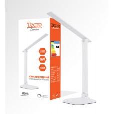 Настольная лампа Tecro LUMINO