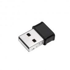Беспроводной адаптер Edimax EW-7822ULC (AC1200, MU-MIMO, Beamforming, nano)