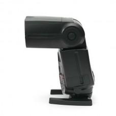 Вспышка Meike Canon/Nikon/Sony 570II (SKW570II)
