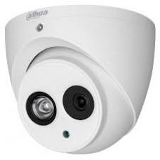 HDCVI камера Dahua DH-HAC-HDW1200EMP-A-S3 (3.6 мм)