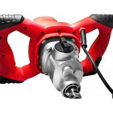 Дрель-миксер Stark HM-1350 Pro (120070040)