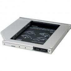 Адаптер Grand-X для подключения HDD 2.5