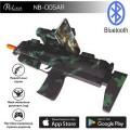 Автомат виртуальной реальности AR-Glock gun ProLogix (NB-005AR) - NB-005AR
