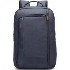 Рюкзак для ноутбука Sumdex PON-262NV 15,6