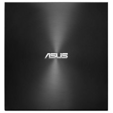 DVD+/-RW ASUS ZenDrive U9M (SDRW-08U9M-U/BLK/G/AS) Black