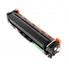 Картридж CW (CW-H205BKM) HP CLJ M180/M181 Black (аналог CF530A) - CW-H205BKM