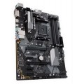 Asus Prime B450-Plus Socket AM4 - Prime B450-Plus