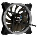Вентилятор Aerocool Rev RGB Pro 3х120мм, 3-pin, 4-pin - Rev RGB Pro