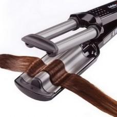 Прибор для укладки волос Babyliss Pro BAB2369TTE