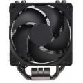 Кулер процессорный Cooler Master Hyper 212 Black Edition (RR-212S-20PK-R1), Intel:2066/2011-3/2011/1366/1156/1155/1150, AMD:FM2+/FM2/FM1/AM3+/AM3/AM2+/AM2/AM4, 158.8x123x77, 4-pin - RR-212S-20PK-R1