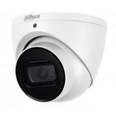 HDCVI камера Dahua DH-HAC-HDW1200TP-Z-A