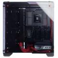 Корпус Corsair Crystal 570X RGB Red (CC-9011111-WW) без БП - CC-9011111-WW