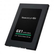 SSD  120GB Team GX1 2.5
