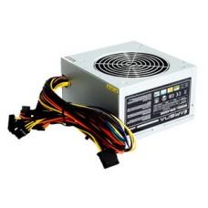 Блок Питания Chieftec GPA-500S8, ATX 2.3, APFC, 12cm fan, КПД 80%, bulk