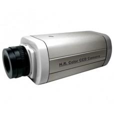 Аналоговая камера Vision Hi-Tech KPC-131ZEP