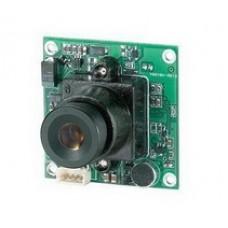 Аналоговая камера Vision Hi-Tech VM32C-B36